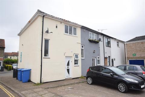 3 bedroom house to rent - Cambridge Street, Norwich