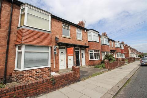 2 bedroom flat for sale - Biddlestone Road, Heaton, Newcastle Upon Tyne