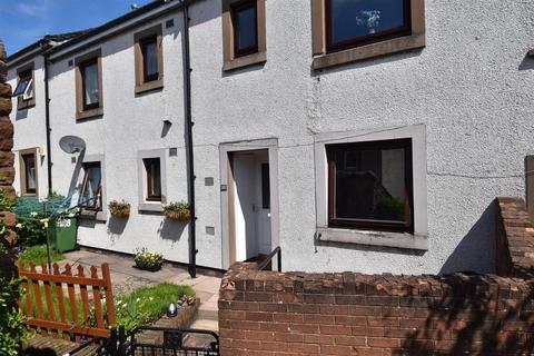1 bedroom flat for sale - Scotland Road, Penrith