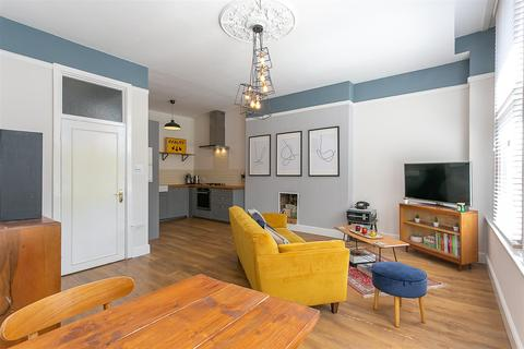 2 bedroom flat for sale - Queen Street, Quayside, Newcastle upon Tyne