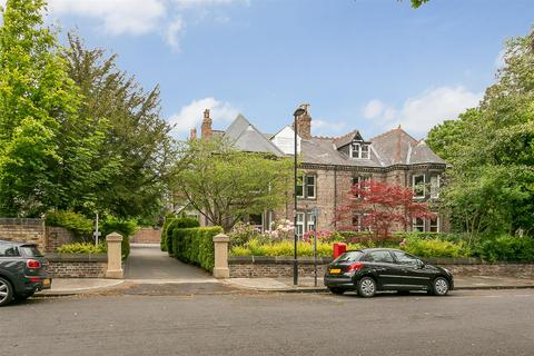3 bedroom apartment for sale - Granville Road, Jesmond, Newcastle upon Tyne