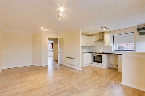 2 bedroom apartment for sale - South 7th Street, Central Milton Keynes, Milton Keynes, Buckinghamshire