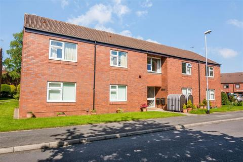 2 bedroom apartment for sale - Magdalene Close, Cookridge