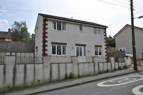 3 bedroom detached house for sale - Novers Hill, Knowle, Bristol