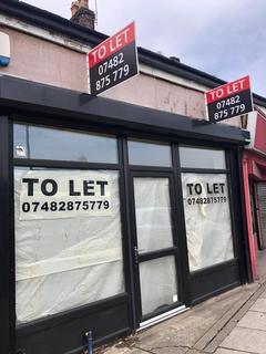 1 bedroom flat share to rent - Queens Drive, Liverpool, Merseyside, Liverpool L15