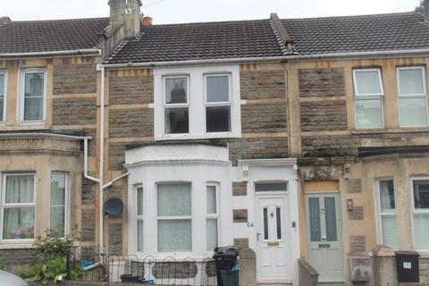 1 bedroom flat to rent - Coronation Avenue, Oldfield Park, Bath