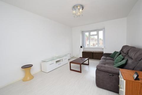 2 bedroom flat to rent - Martin Street, Belgrave, Leicester