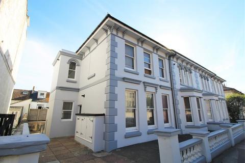 1 bedroom ground floor flat for sale - Eastern Road, Brighton, BN2 0AE