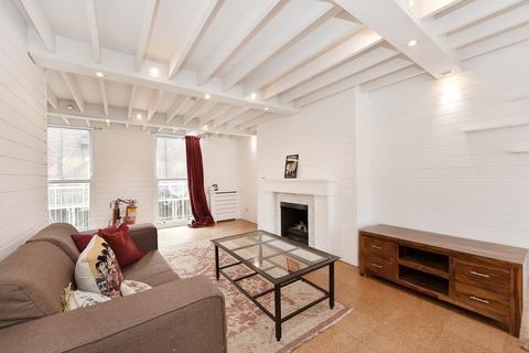 3 bedroom property to rent - Coral Row, Battersea, SW11