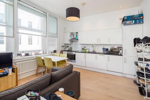 1 bedroom apartment to rent - Chandos Street, Covent Garden