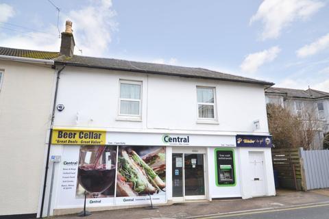 2 bedroom apartment to rent - Sandown, Isle Of Wight