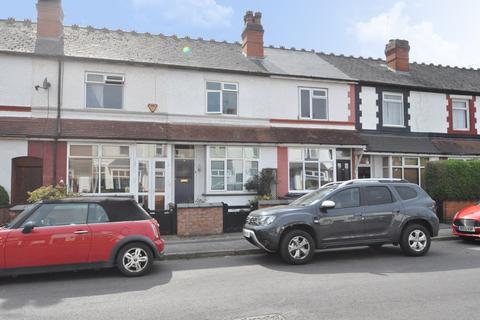 2 bedroom terraced house for sale - Ripple Road, Stirchley, Birmingham, B30