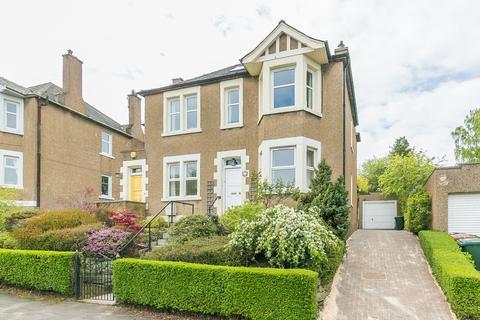 3 bedroom flat for sale - Blinkbonny Road, Ravelston, Edinburgh, EH4