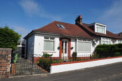 3 bedroom semi-detached house for sale - Woodlea Drive, Giffnock, Glasgow, G46