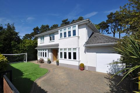 5 bedroom detached house for sale - Firwood Road, Newton Mearns, Glasgow, G77