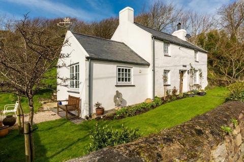 2 bedroom cottage for sale - Near Abersoch, Llanengan, Pwllheli, LL53