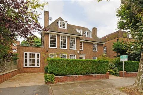 6 bedroom detached house for sale - SPRINGFIELD ROAD, ST JOHN'S WOOD, NW8