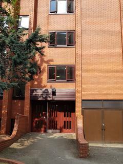 1 bedroom apartment for sale - Waterside, Wheeleys Lane, Birmingham