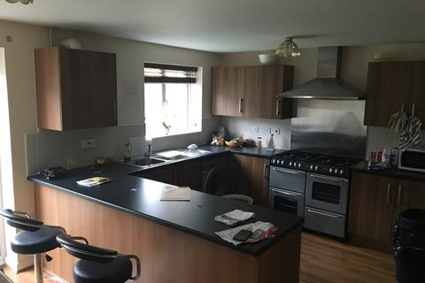 1 bedroom house share to rent - Poppleton Close, Coventry