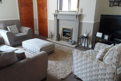 3 bedroom flat for sale - Mowbray Street, Heaton, Newcastle upon Tyne, Tyne and Wear, NE6 5NY
