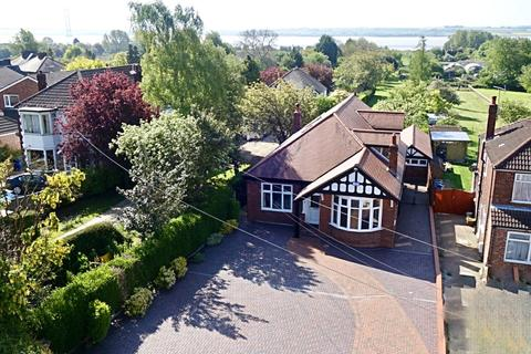 4 bedroom detached house for sale - Ferriby High Road, North Ferriby, East Yorkshire, HU14