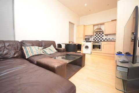 2 bedroom flat to rent - Queens Road, Buckhurst Hill, IG9