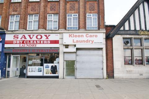 Property for sale - Old Oak Common Lane, London