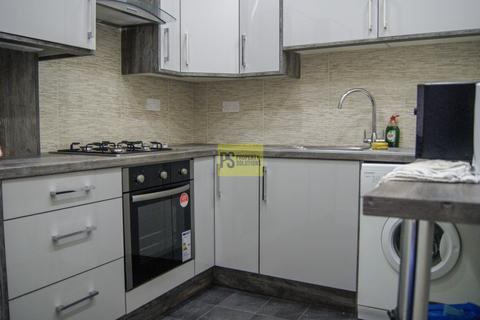 4 bedroom terraced house to rent - Bournville Lane, Birmingham - student property