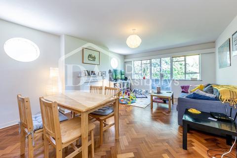 2 bedroom apartment to rent - Shepherds Hill, Highgate, London