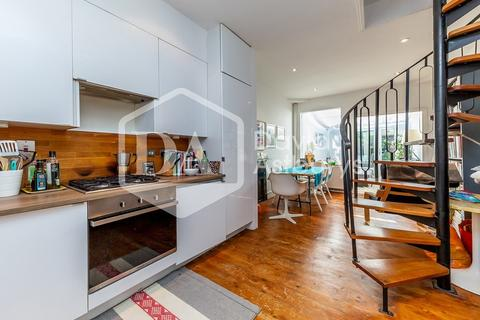 2 bedroom detached house for sale - South View Road, Crouch End N8