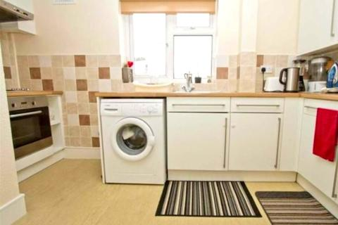 1 bedroom flat to rent - Fairfield Road, West Drayton