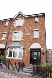 4 bedroom townhouse for sale - North Farm Court , Throckley , Newcastle upon Tyne  NE15