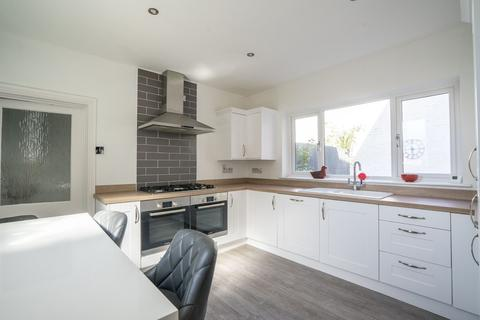 4 bedroom detached house for sale - Belgravia, St. Leonards Road, Clarendon Park