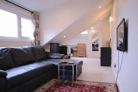 1 bedroom detached house to rent - Cathedral Road, Pontcanna, Cardiff