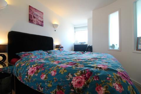 1 bedroom apartment to rent - Bridgewater Place, Leeds