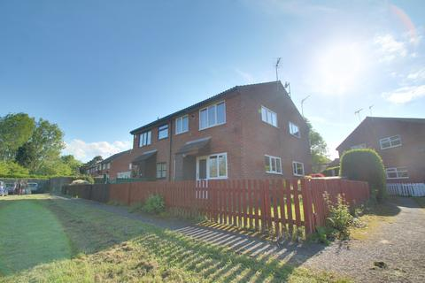 1 bedroom semi-detached house to rent - Thorpe Field Drive, Thurmaston
