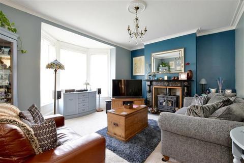 3 bedroom semi-detached house for sale - Christchurch Road, Ashford, Kent