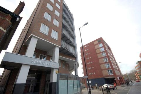 1 bedroom flat to rent - Eclipse House, 35 Station Road, N22