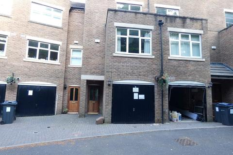 4 bedroom townhouse for sale - Caversham Place, Sutton Coldfield