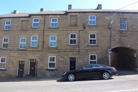 1 bedroom flat to rent - Tower Lane, Alnwick, Northumberland