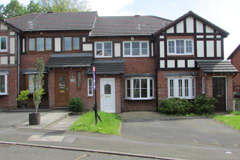 3 bedroom mews to rent - Durham Close, Dukinfield, Cheshire SK16 5JR