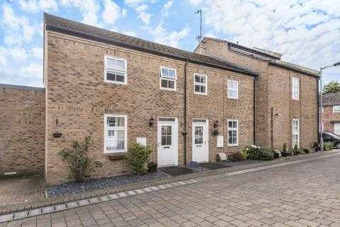 3 bedroom semi-detached house for sale - CANON PINNINGTON MEWS, BINGLEY, BD16 1AQ
