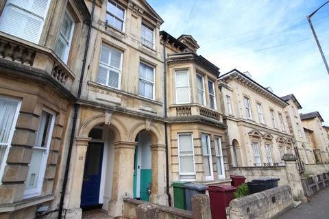 1 bedroom flat to rent - Eldon Road, Reading - Exquisite One Bedroom Flat