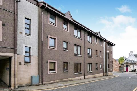 2 bedroom flat for sale - Colin Young Place, Nairn
