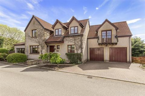 4 bedroom house for sale - Wester Mill, Ballencreiff Mill, Bathgate