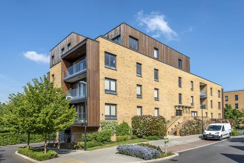 2 bedroom flat for sale - Dowding Drive London SE9
