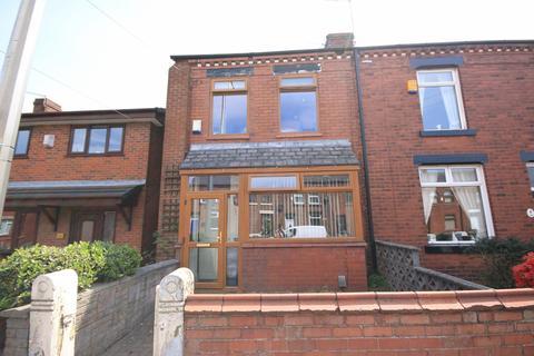 3 bedroom terraced house for sale - Billinge Road, Wigan, WN5