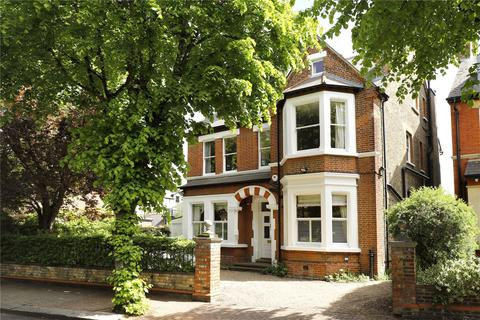 7 bedroom detached house for sale - Westover Road, London, SW18