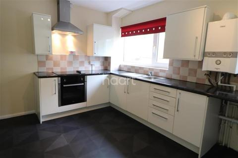3 bedroom detached house to rent - Barton Torquay TQ2