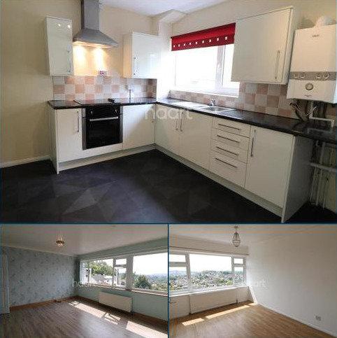 3 bedroom detached house to rent - Barton Torquay TQ2